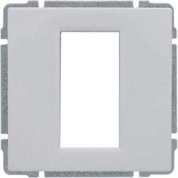 660455 Uchwyt do instalacji modułów 45x22,5 z redukcją ramki