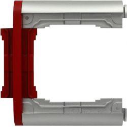 66401079 Element N-krotny ramki składanej
