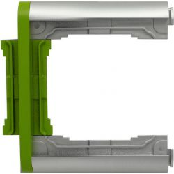 66400779 Element N-krotny ramki składanej