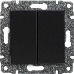 516180 Zaślepka modułowa (2szt. 22,5mmx45mm)