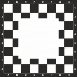 MS4 Chess