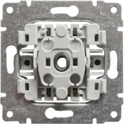911210 Mechanizm Przycisk , bez ramki
