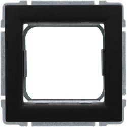 660945 Uchwyt do instalacji modułów 45x45 z redukcją ramki