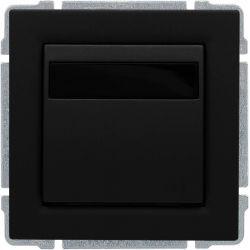 660962 Ściemniacz (122) - sterownik oświetlenia, sterowanie klawiszem i dowolnym pilotem, możliwość programowania.