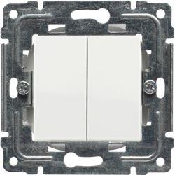450280 Zaślepka modułowa (2szt. 22,5mmx45mm)