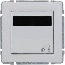 6604162 Ściemniacz LED - sterownik oświetlenia 10-100W