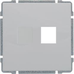 6604801 Pokrywa do Keystone x1