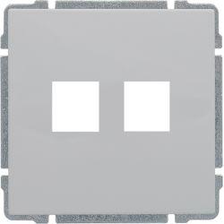 6604802 Pokrywa do Keystone x2